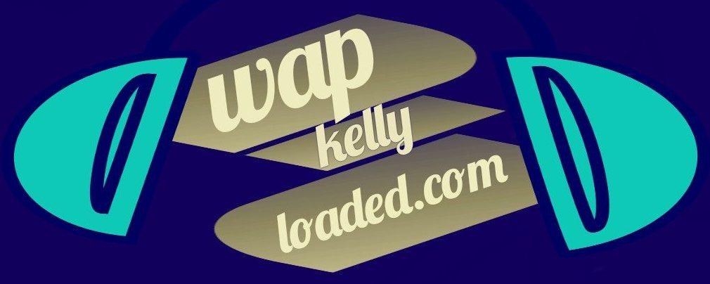 Wapkellyloaded.com